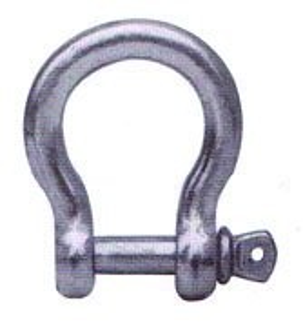 H-sjakkelmed skrubolt