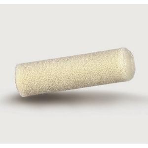 Malerull4 mm filtpels, for oljebasert maling og lakk