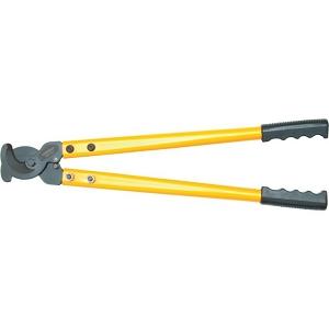 KabelkutterKabeldiameter 25 mm
