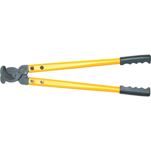 KabelkutterKabeldiameter 18 mm
